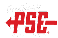 PSE Archery Logo