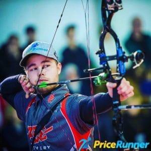 stephan_hansen_PSE_archery